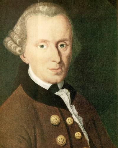 https://www.philosophyguides.org/images/Kant_foto.jpg