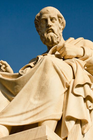 プラトンの画像 p1_19