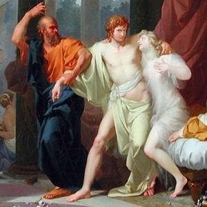 プラトンの画像 p1_2
